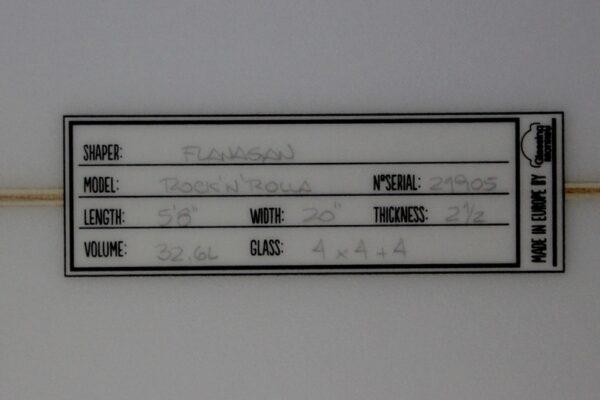 tabla-de-surf-flanagan-rockn-rolla-5-8-detalle