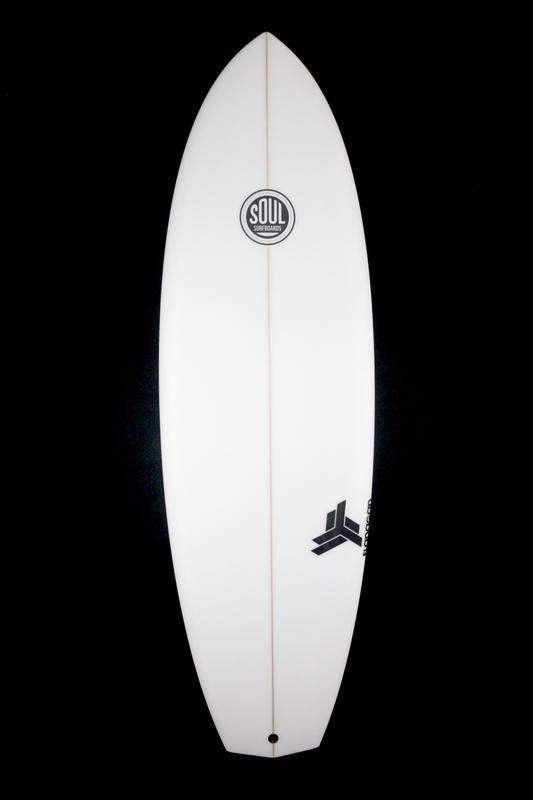 tabla-de-surf-rockn-rolla-5-8
