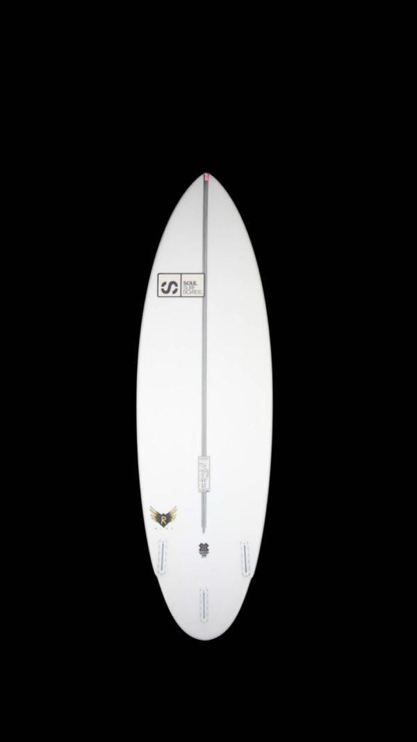 tabla-de-surf-soul-r-wing-6-0-detras