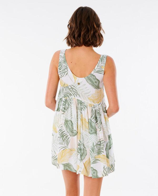 vestido-coastal-palm-espalda