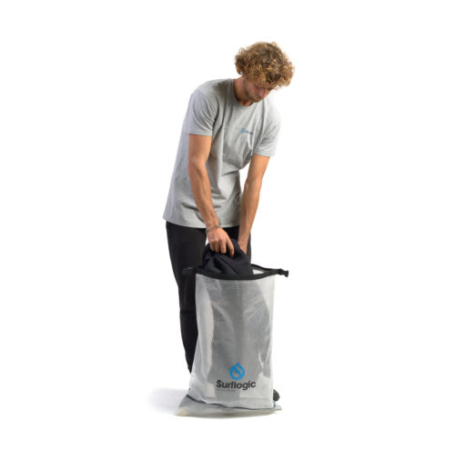 bolsa-estanca-clean-&-dry-system-surflogic-1