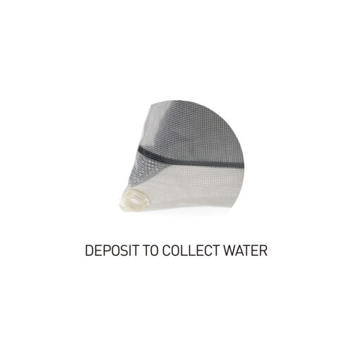 bolsa-estanca-clean-&-dry-system-surflogic-4