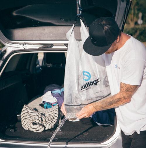 bolsa-estanca-clean-&-dry-system-surflogic-6