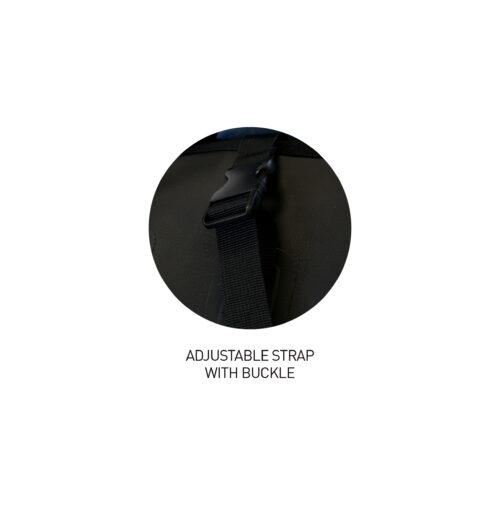 bolsa-estanca-dry-bucket-50l-surflogic-ajustable