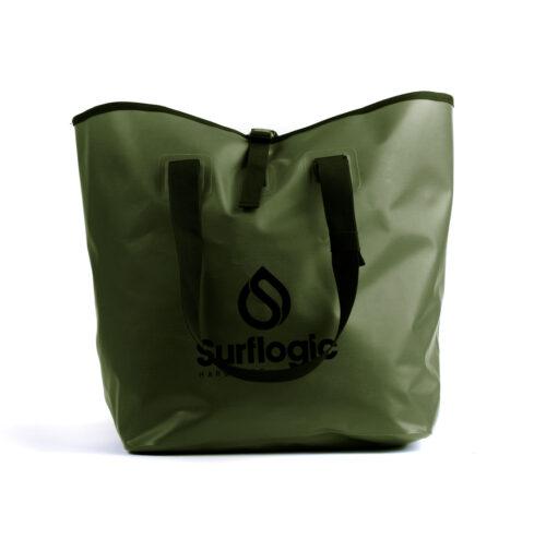 bolsa-estanca-dry-bucket-50l-surflogic-olive-green