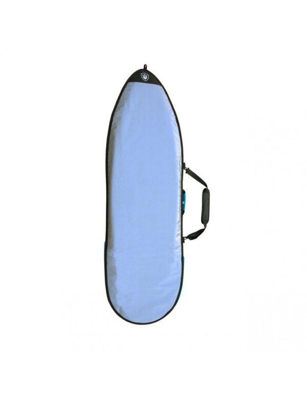 funda-tabla-de-surf-funboard-farking-detras