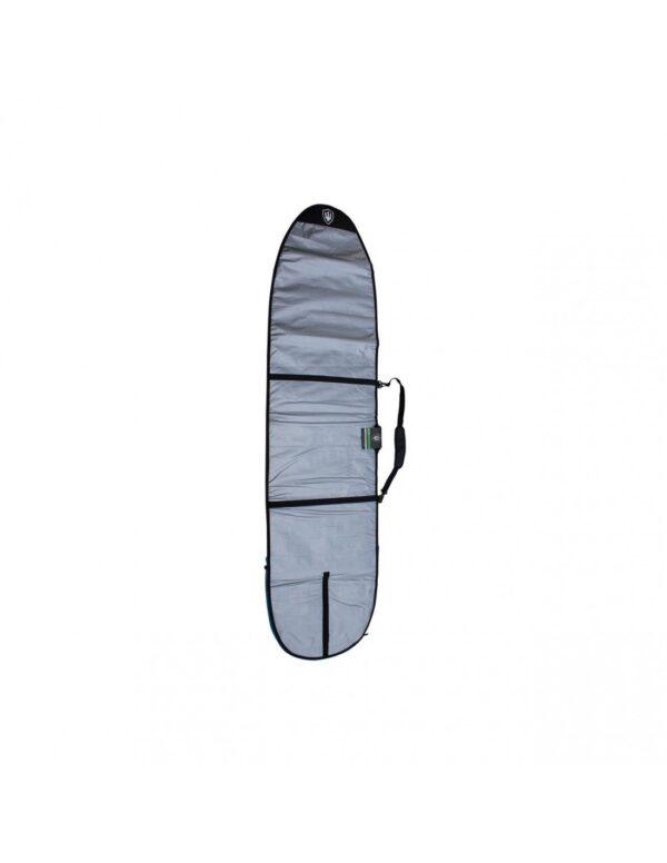 funda-tabla-de-surf-longboard-farking