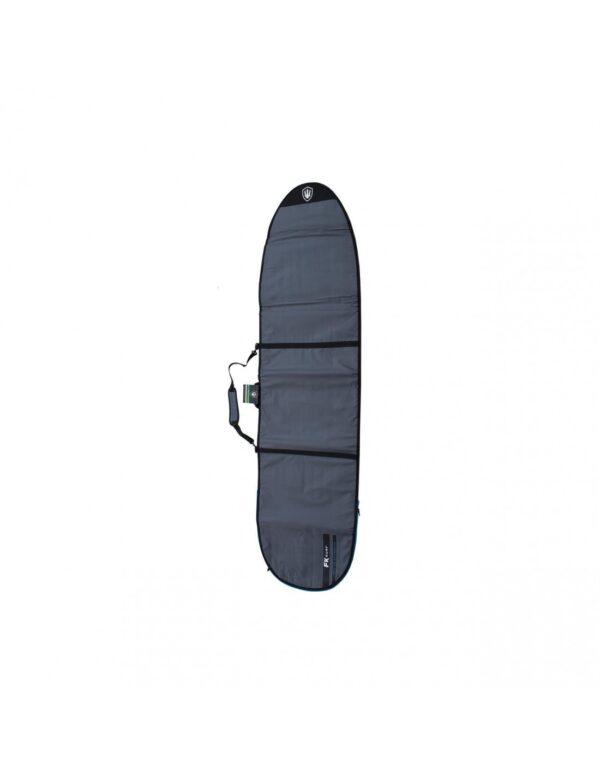 funda-tabla-de-surf-longboard-farking-detras