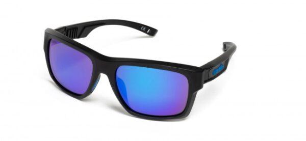 gafas-de-sol-flotantes-float-tech-rh907s05-black