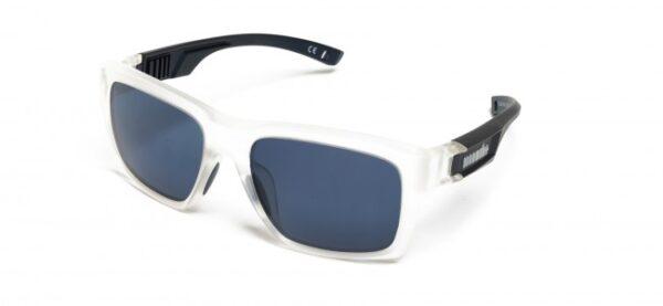 gafas-de-sol-flotantes-float-tech-rh907s06-crystal