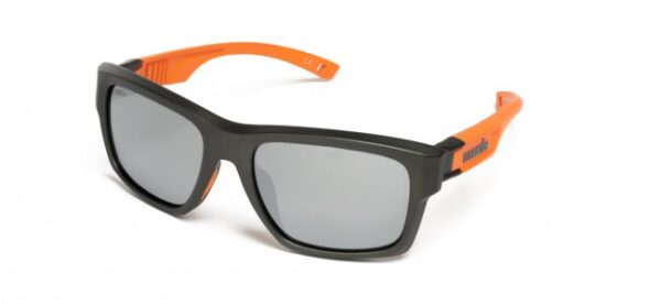 gafas-de-sol-flotantes-float-tech-rh907s07-grey