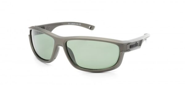 gafas-de-sol-flotantes-float-tech-rh909s02-grey