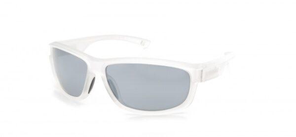 gafas-de-sol-flotantes-float-tech-rh909s04-crystal