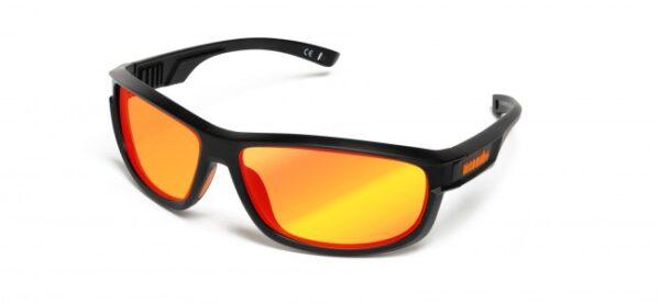 gafas-de-sol-flotantes-float-tech-rh909s05-black