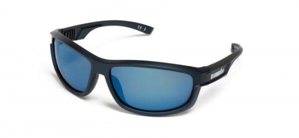 gafas-de-sol-flotantes-float-tech-rh909s06-blue