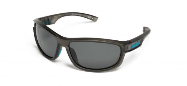gafas-de-sol-flotantes-float-tech-rh909s07-grey-black