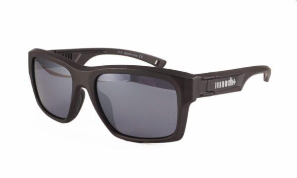 gafas-de-sol-flotantes-floating-rh907s02-grey