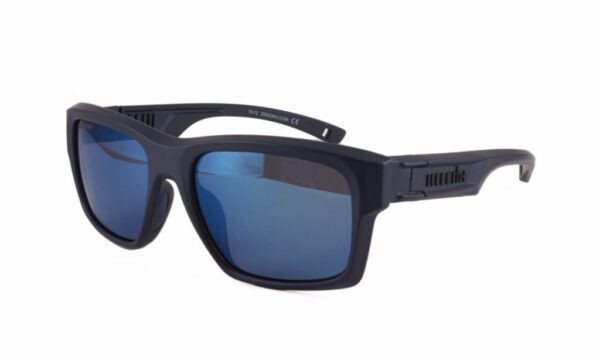 gafas-de-sol-flotantes-floating-rh907s03-blue