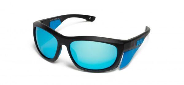 gafas-de-sol-flotantes-floating-rh912s02-black