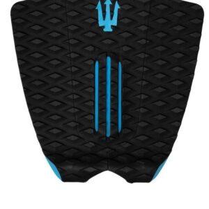 grip-farking-g1-micro-black-blue