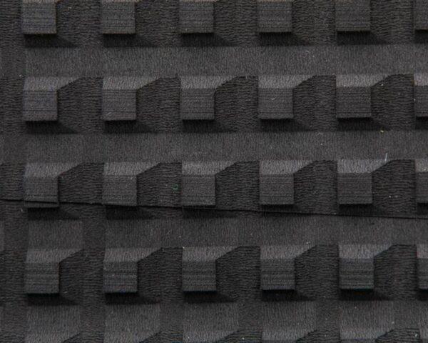 grip-feather-fins-3-piezas-black-3