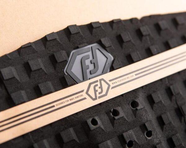 grip-feather-fins-3-piezas-black.5