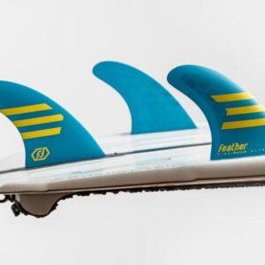 quillas-de-surf-feather-fins-hc-ultralight-azul-amarillo-future