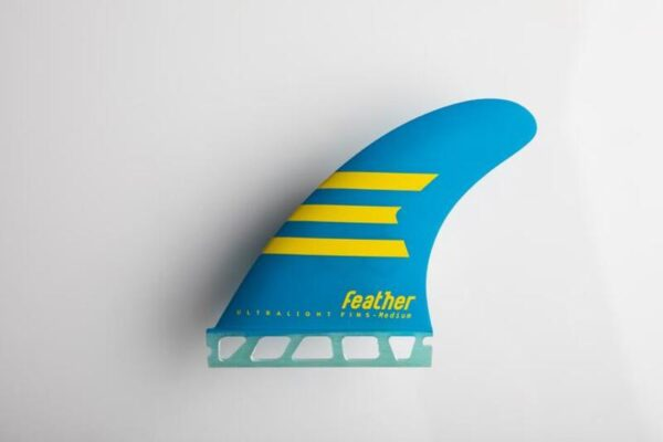quillas-de-surf-feather-fins-hc-ultralight-azul-amarillo-future-una