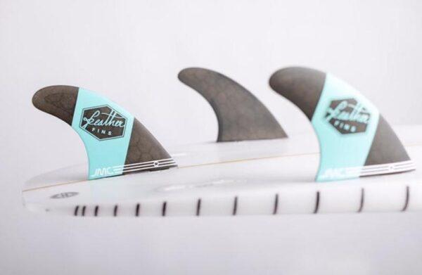 quillas-de-surf-feather-fins-jmc-dual-tab