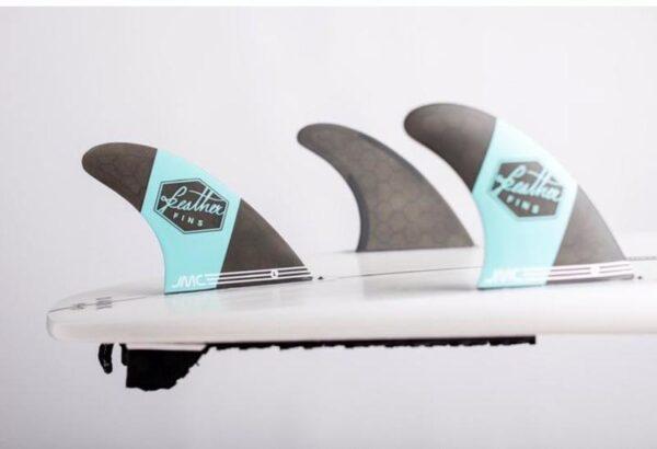 quillas-de-surf-feather-fins-jmc-future-blue-3