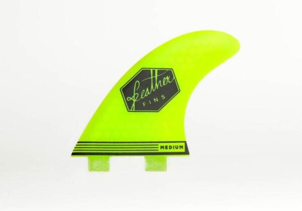 quillas-de-surf-feather-fins-ultralight-dual-tab-amarillo-fluor