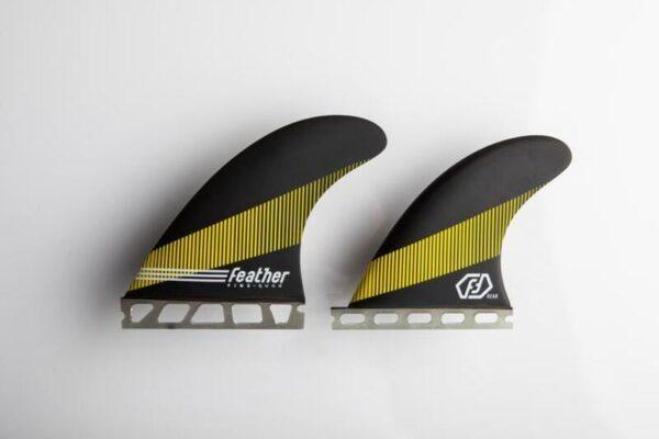 quillas-de-surf-quad-black-hc-epoxy-future-medium-2