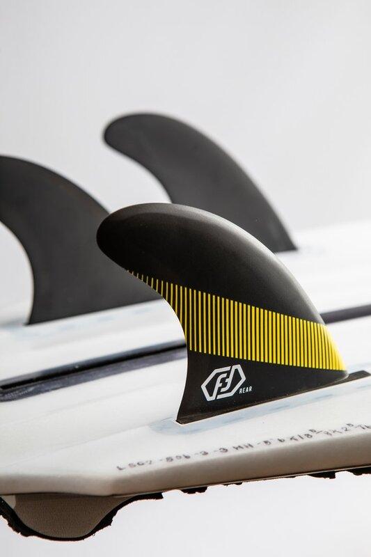 quillas-de-surf-quad-black-hc-epoxy-future-medium-3