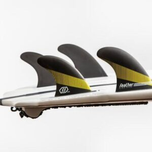 quillas-de-surf-quad-black-hc-epoxy-future-medium