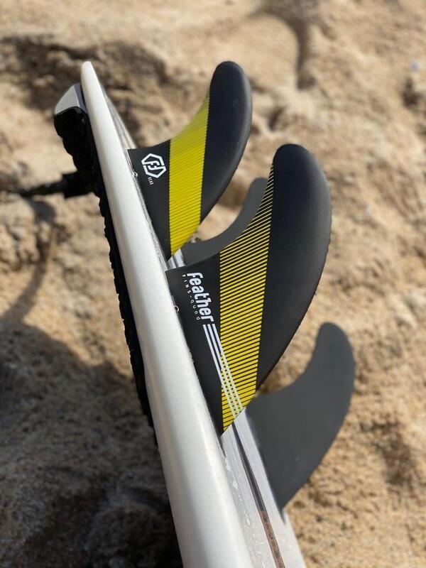 quillas-de-surf-quad-black-hc-epoxy-future-medium-5
