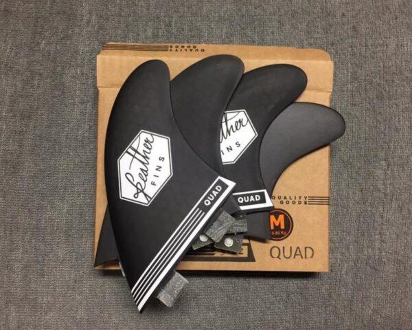 quillas-de-surf-quad-black-ultralight-medium-dual-tab-3