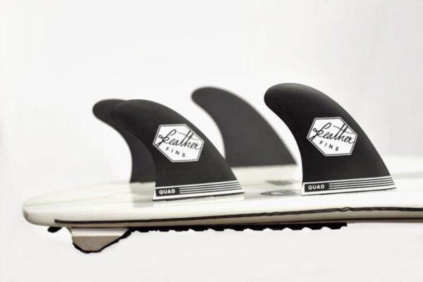 quillas-de-surf-quad-black-ultralight-medium-dual-tab