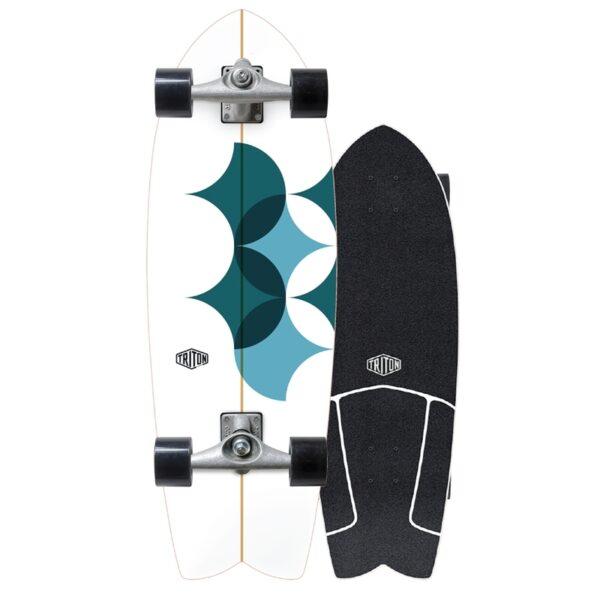 surfskate-carver-triton-astral-29