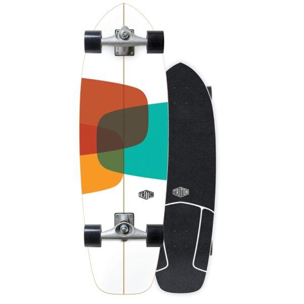 surfskate-carver-triton-prismal-32