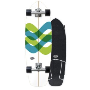 surfskate-carver-triton-signal-31
