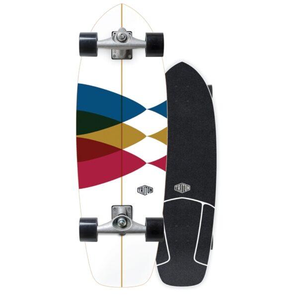 surfskate-carver-triton-spectral-30