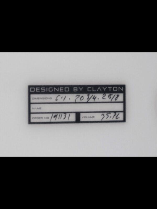 tabla-de-surf-clayton-dv3-detalle