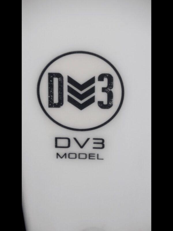 tabla-de-surf-clayton-dv3-detalle2