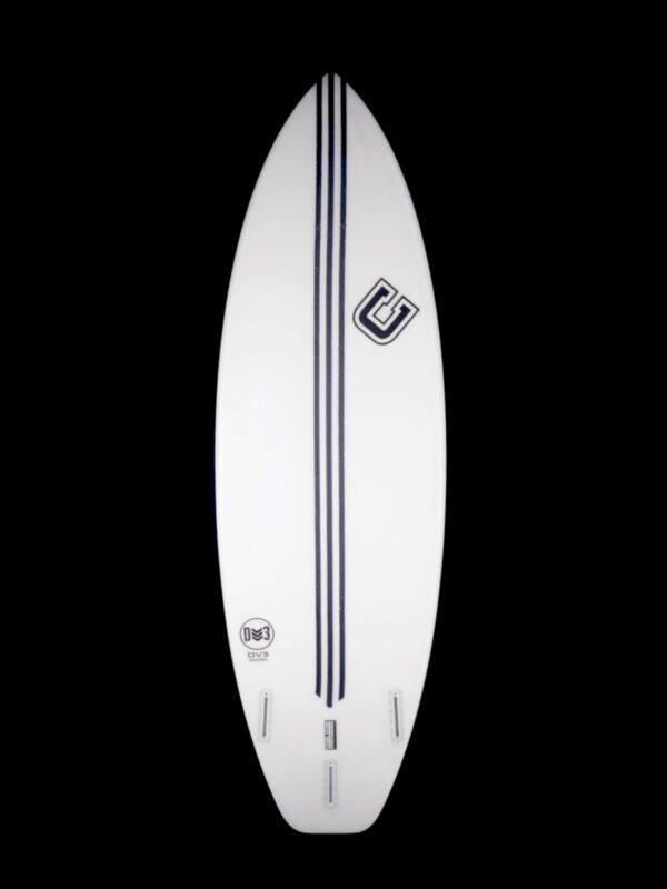 tabla-de-surf-clayton-dv3-detras