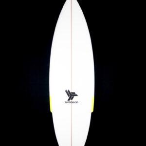tabla-de-surf-flanagan-antidote