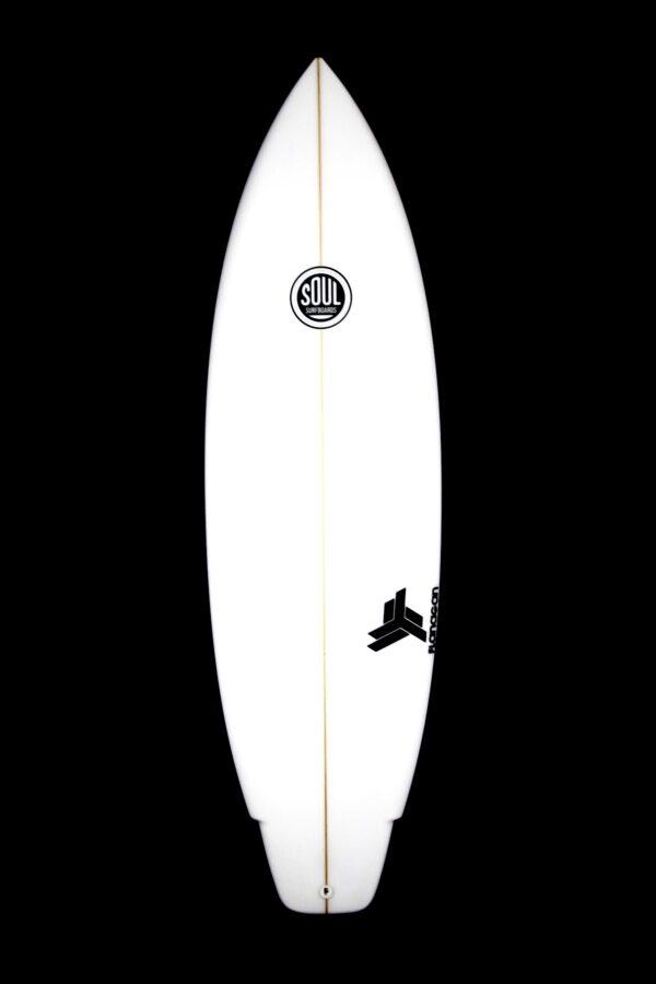 tabla-de-surf-soul-flanagan-chop-suey-5-10
