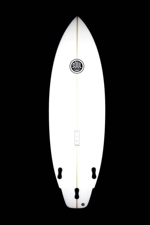 tabla-de-surf-soul-flanagan-chop-suey-5-10-detras