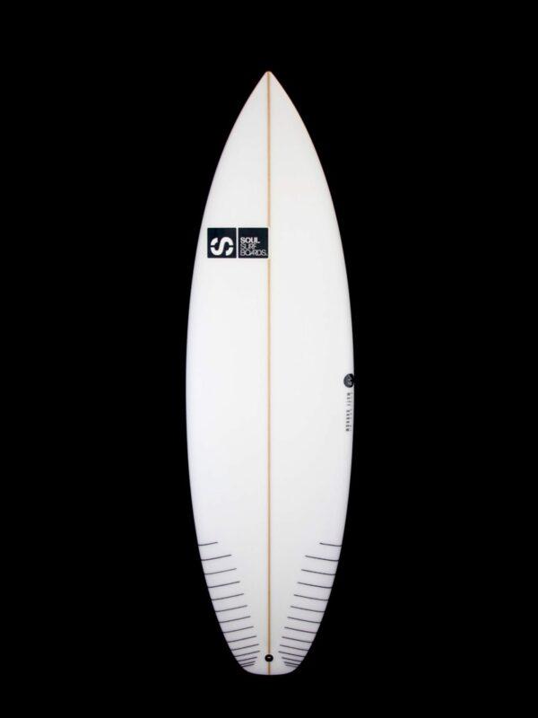 tabla-de-surf-soul-magnet
