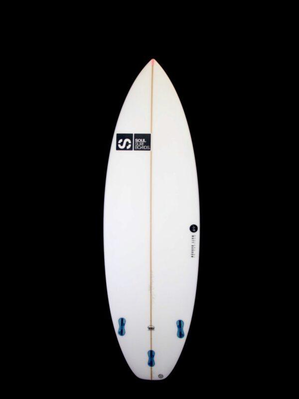 tabla-de-surf-soul-magnet-detras