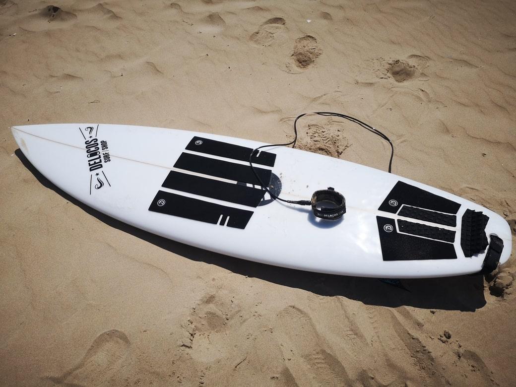 tienda-surf-alicante-tablas-de-surf